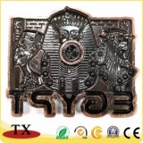선전용 이집트 여행자 기념품 자석