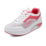 Горячая продажа фитнес-спортивной обуви для женщин