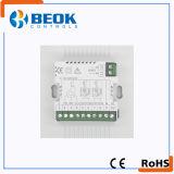 Tol63-AC Klimaanlagen-Thermostat mit Großbildraumtemperatur-Controller