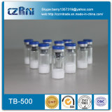 Стероиды ацетата Горяч-Сбывания 2mg/Vial Tb-500 Thymosin Beta-4 анаболитные андрогеные