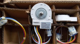 Wr60X10185 Ge Evaporador Motor do Ventilador DC