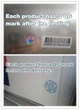 Limpe o produto de energia solar