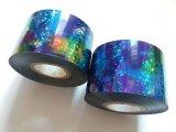 Лак для ногтей искусства сетку лак для ногтей Art наклейка для ногтевой пластины искусство украшения CS001 12000Pakcing 4*см