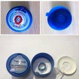 protezione di plastica della bottiglia 5gallon, coperchio/coperchio della protezione/Closurer/della bottiglia di acqua 18.9L protezione della plastica da 5 galloni