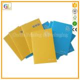 Binding книжное производство цвета