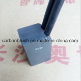 Elektrische Kohlebürsten - Elektrographit-Kohlebürste RE54