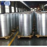 Bobina d'acciaio di vendita del galvalume caldo della Cina