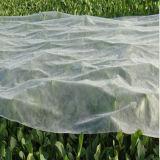 農業のカバーおよび作物保護のための紫外線Nonwoven
