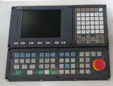 La meilleure machine de commande numérique par ordinateur pour la fraiseuse de commande numérique par ordinateur des Modules Ele1530 4axis avec le couteau de commande numérique par ordinateur de la gravure 3D pour le bois