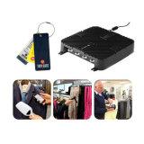 Lettore passivo di frequenza ultraelevata RFID della modifica del sistema di inseguimento dei beni di media scadenza
