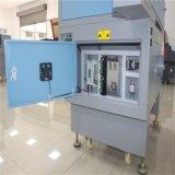 Petit découpage de laser ou machine de gravure (JM-640H)