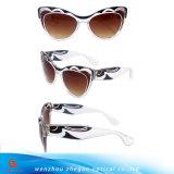 Óculos de sol Vintage Venda quente