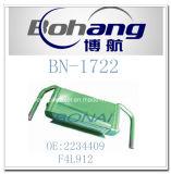 Koeler van de Olie van de Vrachtwagen van de Motor Deutz F4l912 van Bonai de Auto Extra (2234409)