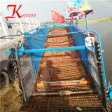 Keda haute efficacité drague de coupe de mauvaises herbes à bas prix pour la vente