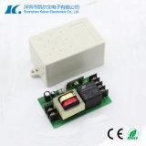Interruptor 433MHz Kl-K111X de controle remoto sem fio universal do RF