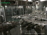 순수한 물병 기계3 에서 1 광수 병 채우는 선을/완료하십시오