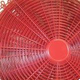 軸ファンで使用される換気の冷却ファンの保護格子