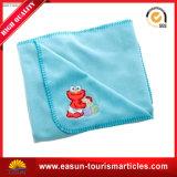 يثاقل غطاء يحبك غطاء غطاء مص الصين ([إس205207209ما])
