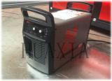 장 덕트, HVAC 플라스마 절단기를 위한 CNC 플라스마 절단기 중국