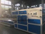 De stijve Machine van de Productie van de Buis van pvc met Prijs