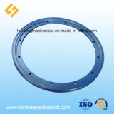 De mariene Behoudende Ring van de Turbocompressor van de Motor Ge/Emd