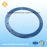 Marien Motoronderdeel van de Behoudende Ring van de Turbocompressor Ge/Emd