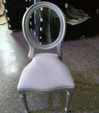راتينج فينيكس [نبوليون] [لوويس] كرسي تثبيت