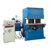 Тип захвата резиновую уплотнительную накладку машины стыка /резиновые совместных расширение механизма принятия решений