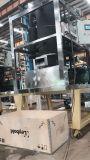 5 тонн трубы льда трубы льда бумагоделательной машины