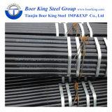 Linha tubulação de aço de ASTM A106/ASTM A53 API 5L