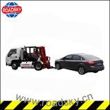 中間容量のレッカー車の手段の故障のレッカー車