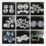 Disque de fibre d'alumine de Zirconia/disque de sablage