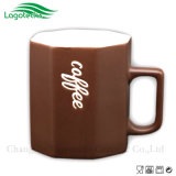 2017 Hot new Design Promotional Coffee Ceramic Mug