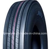12r22.5 11r22.5 295/80r22.5 315/80r22.5 Laufwerk-Positions-LKW-Reifen