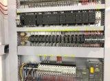 Rack de desenrolamento Shaftless Máquina Guilhotinagem
