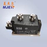 SCR 사이리스터 모듈 Mtc 400A 1600V