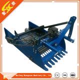 最もよい価格の販売のための高品質のポテト収穫機