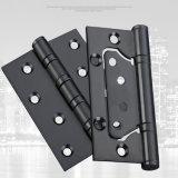 직업적인 경첩 OEM/ODM 제조 알루미늄 또는 스테인리스 문 경첩