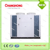 R410A dak Verpakte Airconditioning