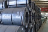 Piatto della bobina dell'acciaio inossidabile dello strato dell'acciaio inossidabile