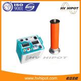 200kV/5mA verificador GDZG da C.C. Hipot