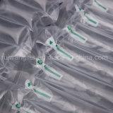 Shockproof aufblasbarer Großhandelsluftsack für das schützende Verpacken