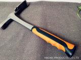 B типа из одного куска Мейсон, молотком (XL-0163) , прочного и хорошей цене ручного инструмента.