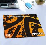 Профессиональные Facotry игр коврик для мыши