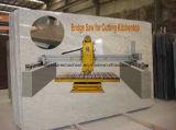 (HQ600) Мост увидел автомат для резки для всего камня