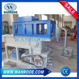 De plastic HDPE van het Stuk Machine van de Maalmachine van de Ontvezelmachine van de Pijp