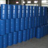 高品質のジメチル炭酸塩の工場価格