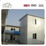 열에 의하여 격리되는 강철 구조물 Prefabricated 건물 집