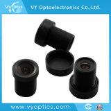 A captura total lente CCTV panorâmica com distância focal curta Fornecedor