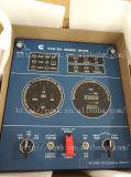 O módulo de controle eletrônico Cummins mais barato do controlador do gerador